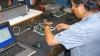 Programación de Llaves con Chip o inmovilizadores - CR