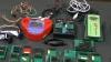 Curso Online - Inmovilizadores con Transponder