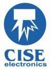 Cise Electronics